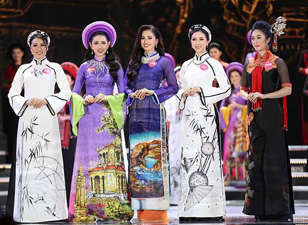 top-5-nguoi-dep-nhan-ai-5847-1537107162_600x0