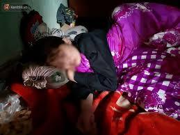 Nỗi đau tận cùng của mẹ có con 8 tuổi bị sát hại: Nhà mới con còn chưa kịp ở...