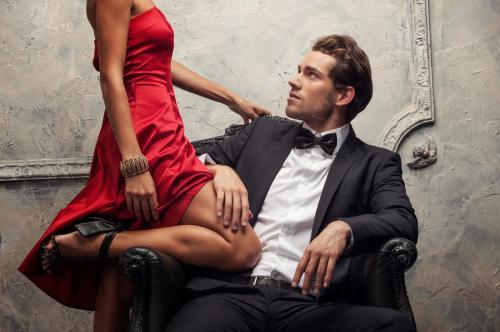 Những lý do khiến phụ nữ ngoại tình
