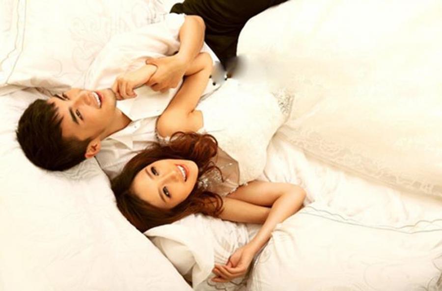 Vợ chồng hạnh phúc, Tâm sự gia đình, Tâm sự phụ nữ