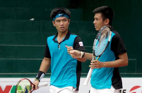 Hoang-Thien-khoi-dau-cho-DT-Quan-vot-Viet-Nam-tai-Davis-Cup-phunutoday.vn1