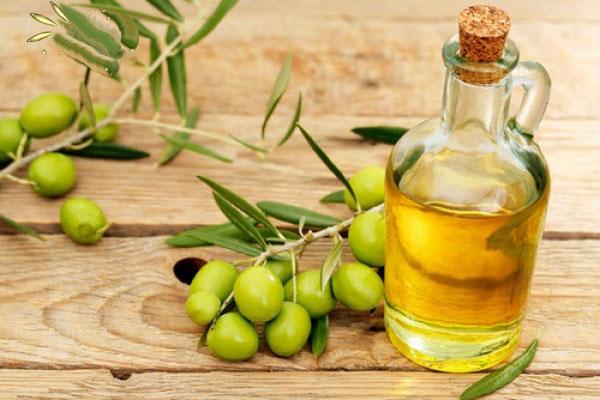 dau-olive-phunutoday.vn