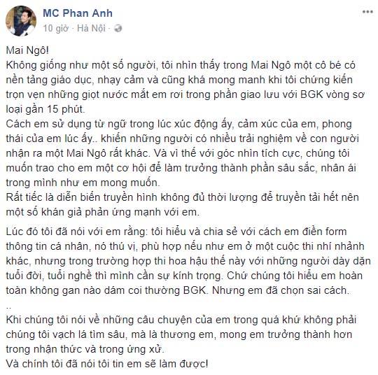 mai-ngo-hoa-hau-hoan-vu-phunutoday.vn