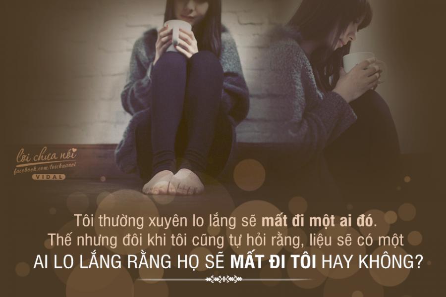 nhung-cau-noi-hay-ve-tinh-yeu-buon-nhat-facebook-1