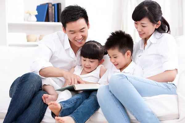 7 việc hủy hoại con cái, rất nhiều bố mẹ vẫn làm hàng ngày