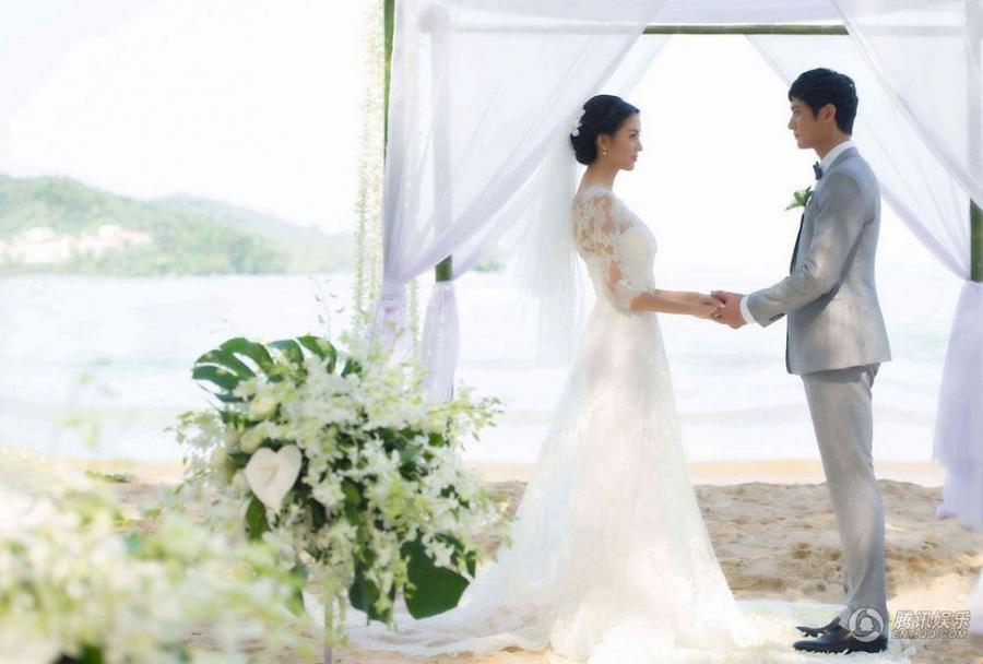 Đàn ông cưới đàn bà đẹp hãnh diện vài năm, cưới đàn bà tốt hãnh diện cả đời - ảnh 1