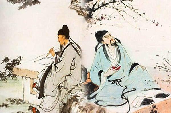 tinhhoa-net-qwzc9r-20160902-thong-minh-va-tri-tue-ban-muon-tro-thanh-nguoi-nao-1-1008