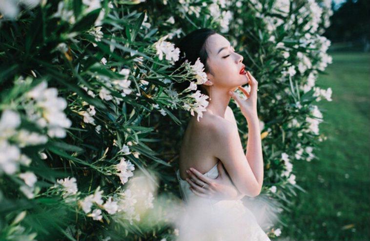 Phụ nữ muốn xinh đẹp hãy tô son, muốn CÓ KHÍ CHẤT hãy ĐỌC NGAY bài viết này - ảnh 1