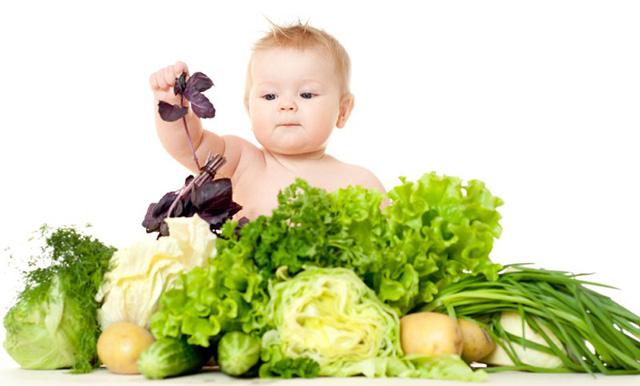 Kết quả hình ảnh cho chế độ dinh dưỡng cho trẻ 1 tuổi