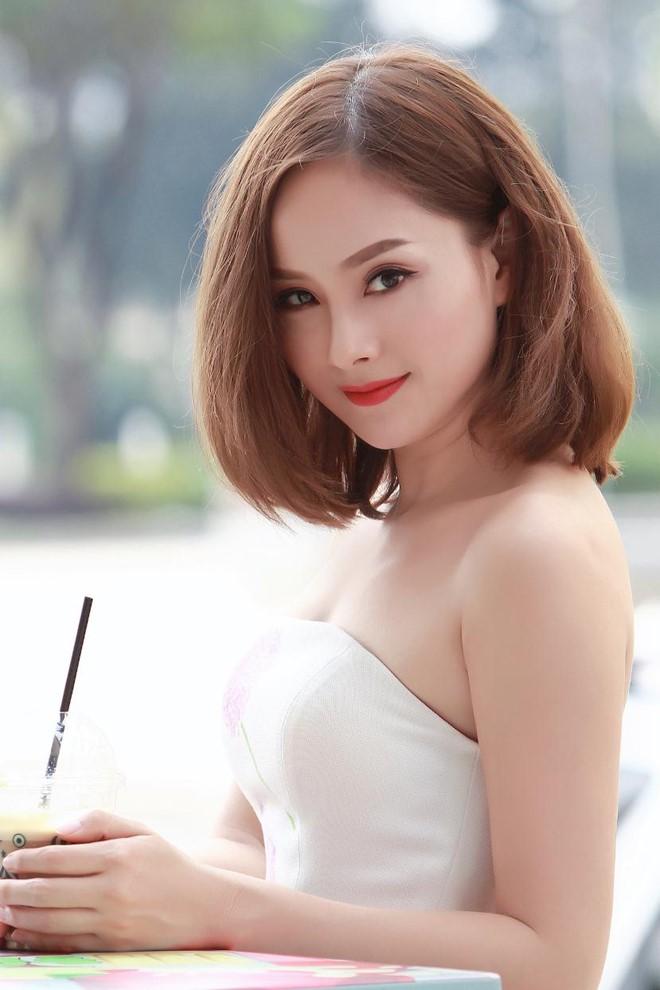tieu-su-dien-vien-lan-phuong