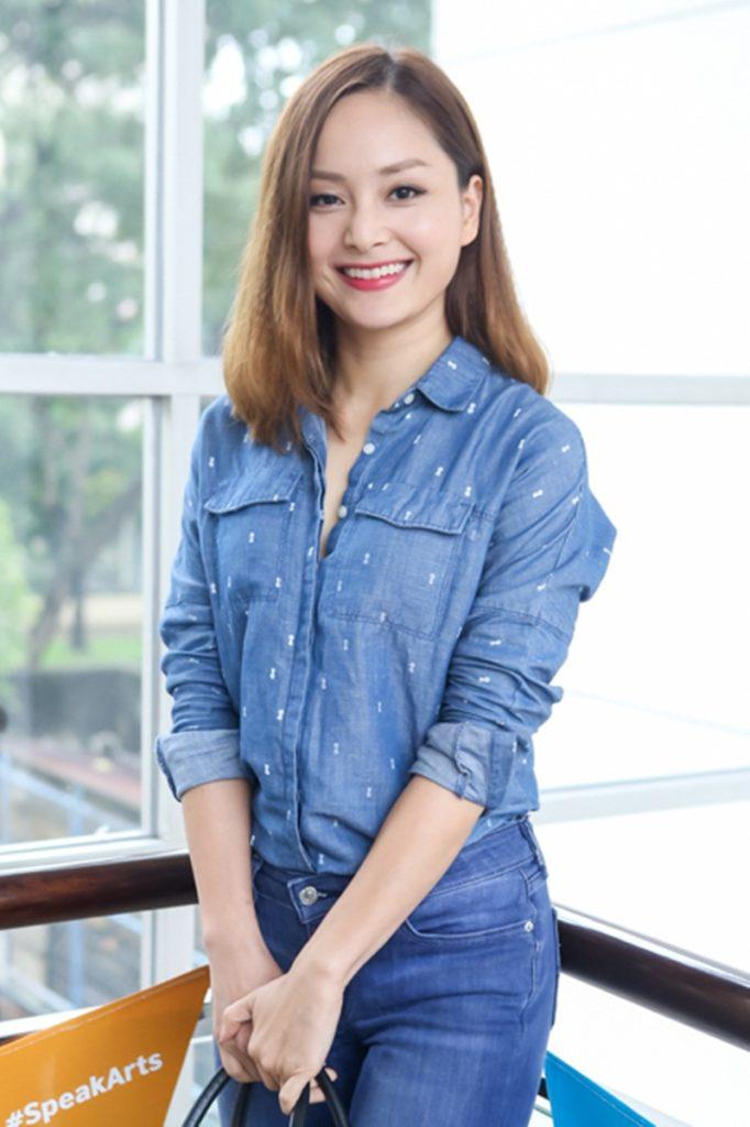 tieu-su-dien-vien-lân-phuong-682x1024