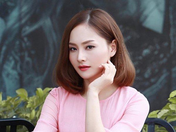 tieu-su-dien-vien-lan-phuong-7