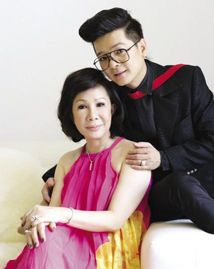 Cuộc đời và sự nghiệp của ca sĩ Vũ Hà