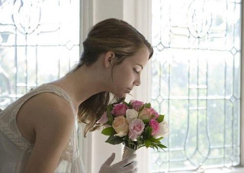 Khi anh có tất cả anh không cưới tôi, khi anh mất tất cả tôi đi lấy chồng
