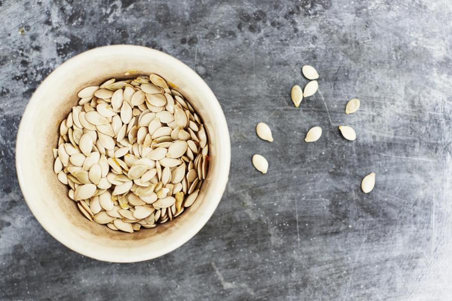 8 loại thực phẩm này hạn chế tác hại của tia UV hiệu quả hơn cả kem chống nắng
