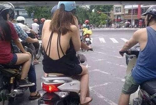 1527730595-133-khi-phai-dep-hon-nhien-mac-nhu-coi-tran-xuong-pho-5-1527668243-width500height338