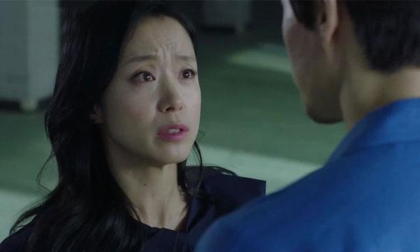 Kết quả hình ảnh cho vợ khóc