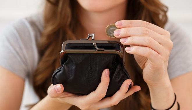 Không bỏ thói quen này ắt cả đời nghèo khó, có tiền cũng tiêu tán hết