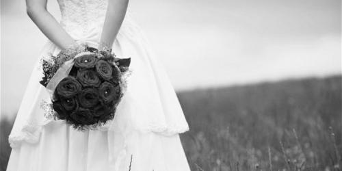 Có nên lấy chồng khi công việc chưa ổn định?
