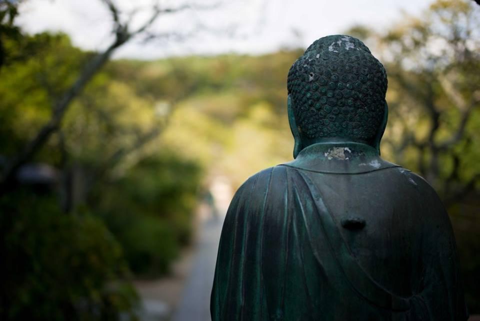 Phật bàn: Người chết do tai nạn, linh hồn sẽ đi về đâu?