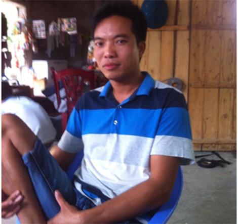 Vu bao ve truong THCS Ninh Xa bi sat hai: Xac dinh duoc nguyen nhan vu an