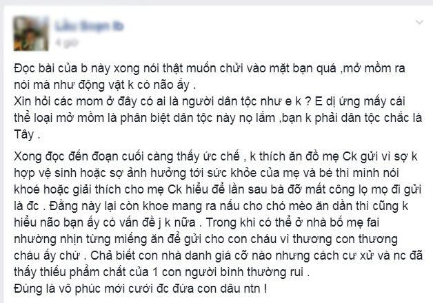 than-tho-me-chong-2