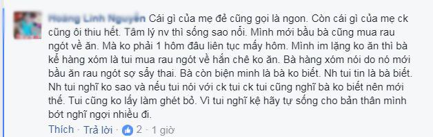 than-tho-me-chong-6