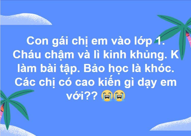phu-huynh-tranh-cai-cach-day-con-vao-lop-1-don-roi-tao-ky-luat-hay-mem-mong-de-vao-nep-1