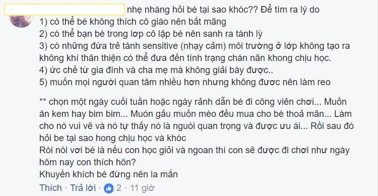 phu-huynh-tranh-cai-cach-day-con-vao-lop-1-don-roi-tao-ky-luat-hay-mem-mong-de-vao-nep-2