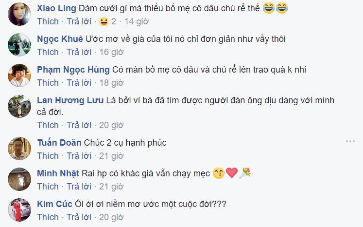 dam-cuoi-vang-10