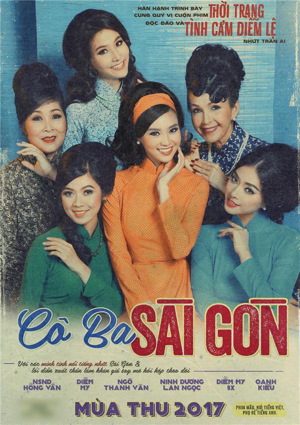 co-ba-sai-gon-1