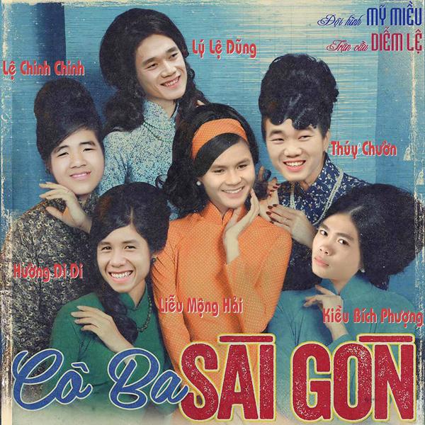 co-ba-sai-gon-2