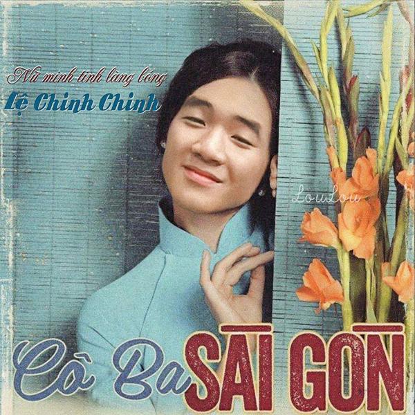 co-ba-sai-gon-4