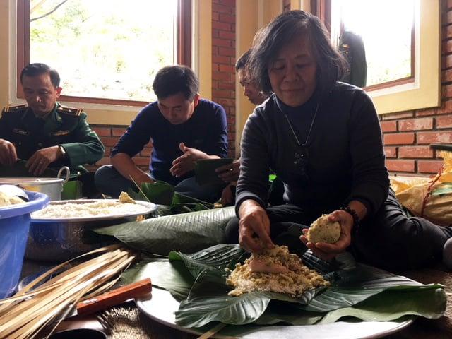 dai-tuong-vo-nguyen-giap-2-2322-phunutoday.jpg