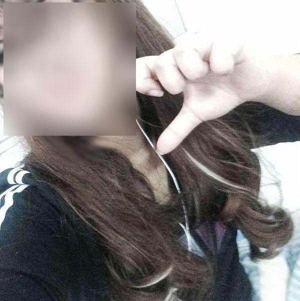 Vụ đánh bạn gái bầu 4 tháng tử vong: Đối tượng có thể phải lĩnh án tử hình