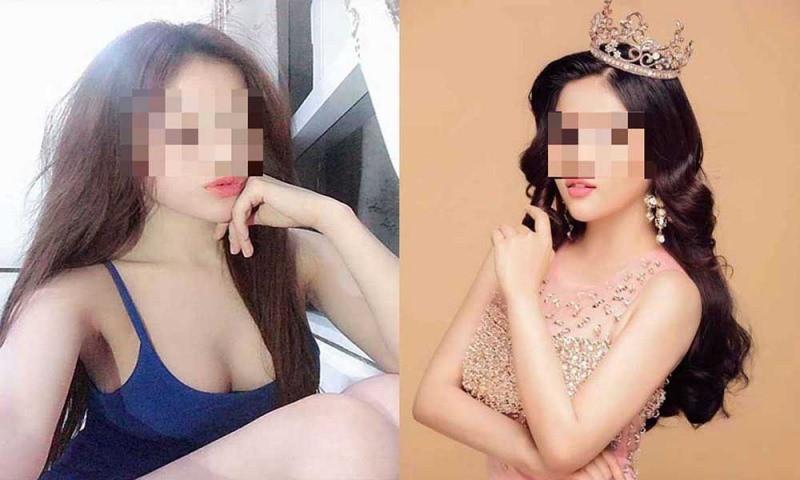Nhiều người nổi tiếng nằm trong đường dây mua bán dâm của Kiều Đại Dũ