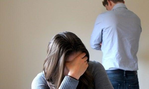 Bữa cơm cuối cùng với người chồng phản bội, vợ quặn tim phát hiện thêm sự thật nhói lòng