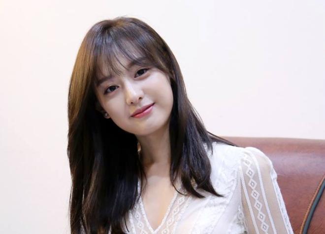 Tranh cãi BXH nữ diễn viên đẹp nhất xứ Hàn: Hai sao nhí một thời đè bẹp đàn chị, loạt mỹ nhân đình đám mất hút - Ảnh 19.