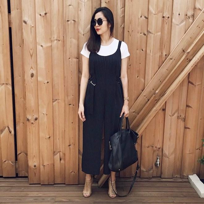 20171805_Street_Style_my_nhan_Viet_DepOnline_01