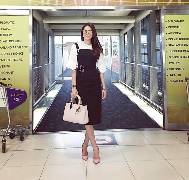 20171805_Street_Style_my_nhan_Viet_DepOnline_02