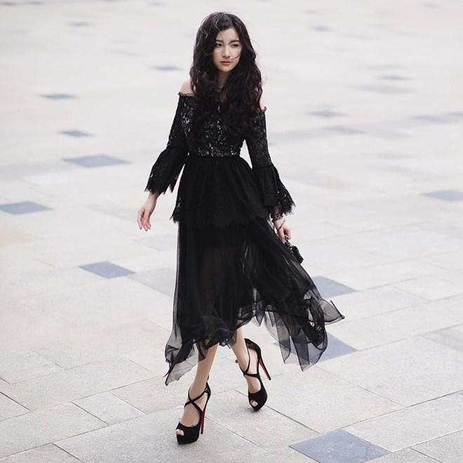 20171805_Street_Style_my_nhan_Viet_DepOnline_04