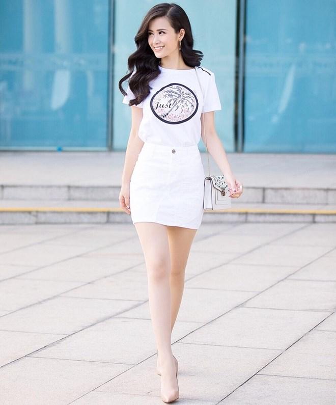 20171805_Street_Style_my_nhan_Viet_DepOnline_9
