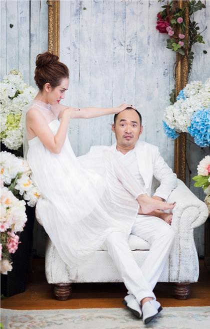 Anh-cuoi-hap-hon-Thu-Trang-Tie-4825-2965-1484193617