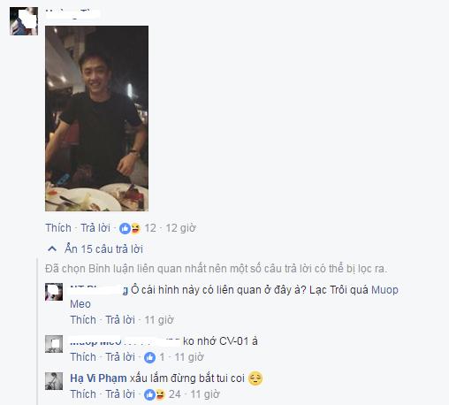 ha vi che cuong do la xau (phunutoday.vn) (4)