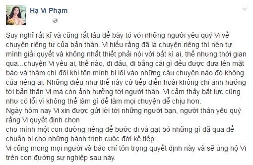 ha vi phunutoday (1)