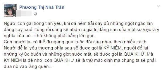 truong giang nha phuong chia tay (1)