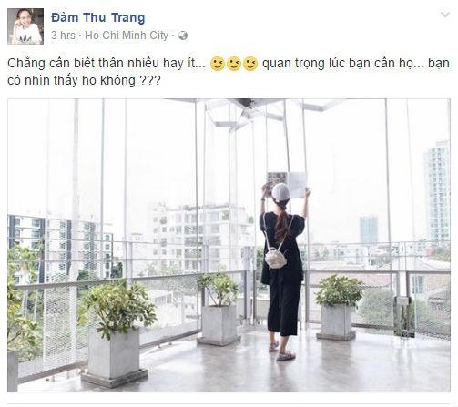 cuong do la cong khai tinh moi (7)