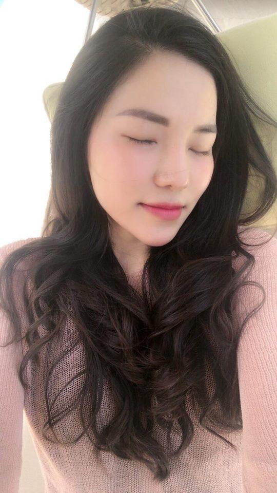 ly phuong chau ho bao (12