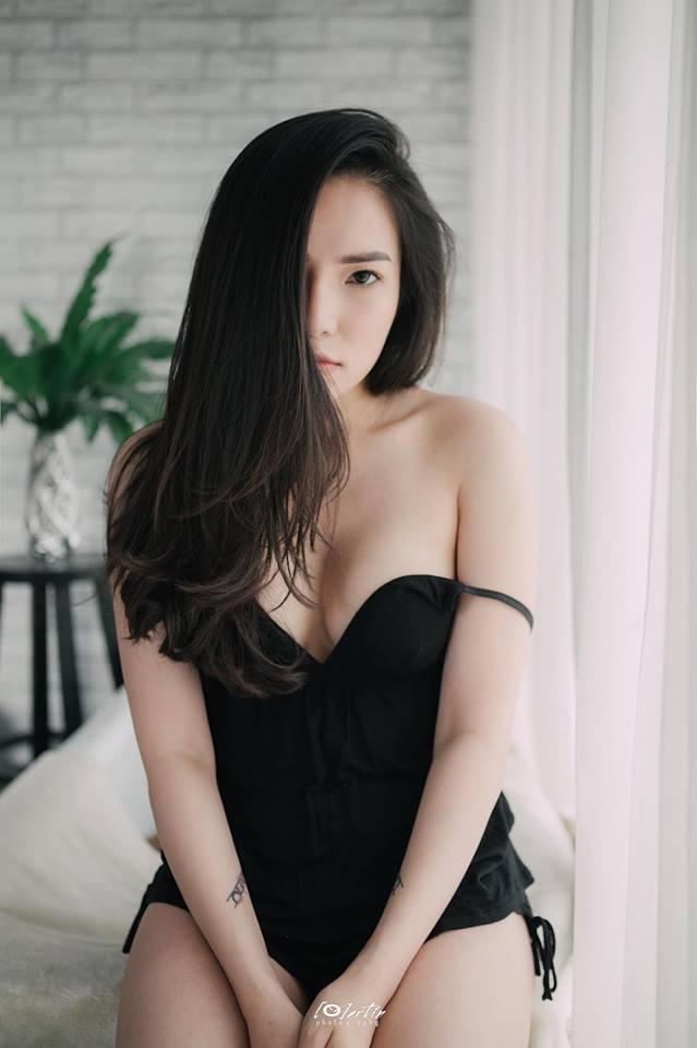ly phuong chau ho bao (2)