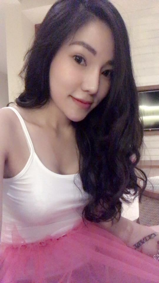 ly phuong chau ho bao (6)